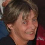 Женя Георгиева