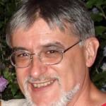 Румен Георгиев, председател на Управителния съвет
